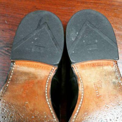 allenedmonds-boots-brantley-3