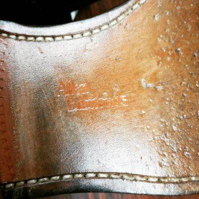 allenedmonds-boots-brantley-4