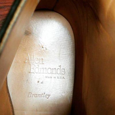 allenedmonds-boots-brantley-5