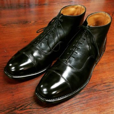 allenedmonds-boots-brantley