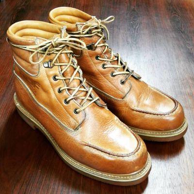 dexter-boots-80s-1