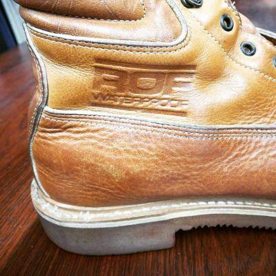 dexter-boots-80s-2
