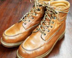 dexter-boots-80s