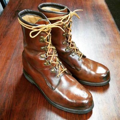 eddie-bauer-boots-1