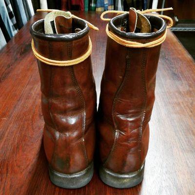 eddie-bauer-boots-3