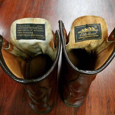 eddie-bauer-boots-4