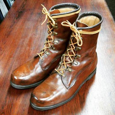 eddie-bauer-boots