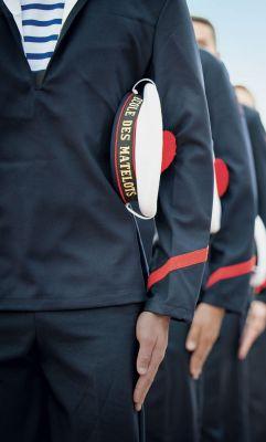 france-navy-1