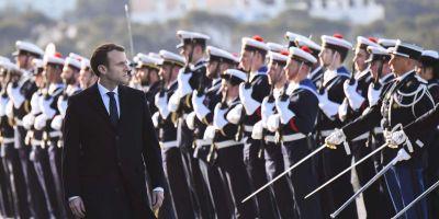 france-navy