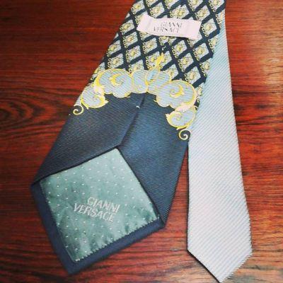 gianni-versace-necktie-1