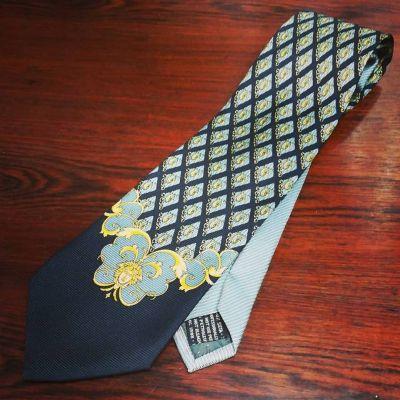 gianni-versace-necktie