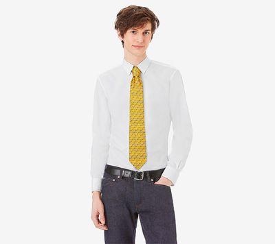 hermes-necktie-2
