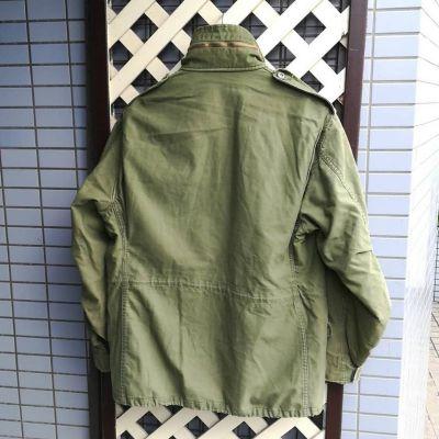 m65-fieldcoat-70s-1