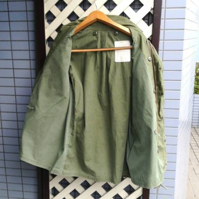 m65-fieldcoat-70s-2