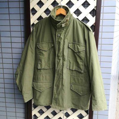 m65-fieldcoat-70s