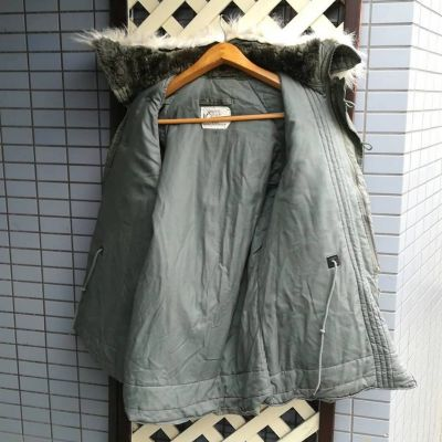 n3b-flightjacket-80s-2