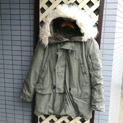 n3b-flightjacket-80s