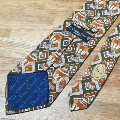 necktie-chistiandior-1