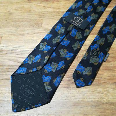necktie-fendi-italy-2