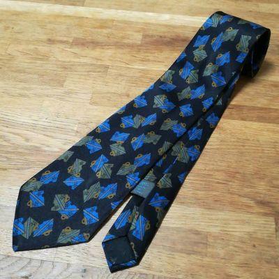 necktie-fendi-italy