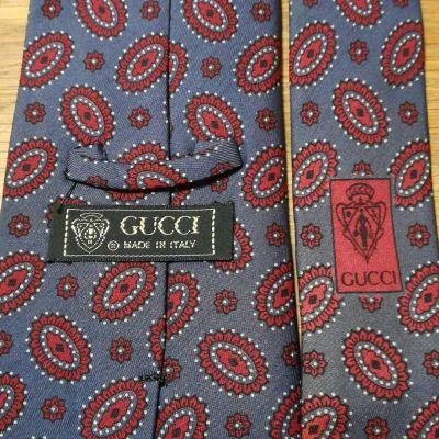 necktie-gucci-3