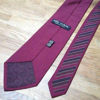 necktie-milaschon-1