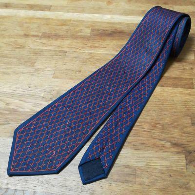 necktie-milaschon-2