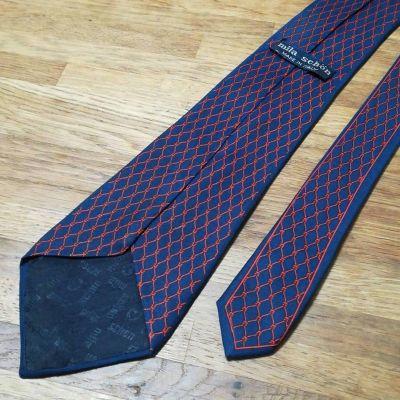 necktie-milaschon-3