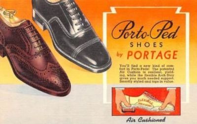 portage-shoes-postcard