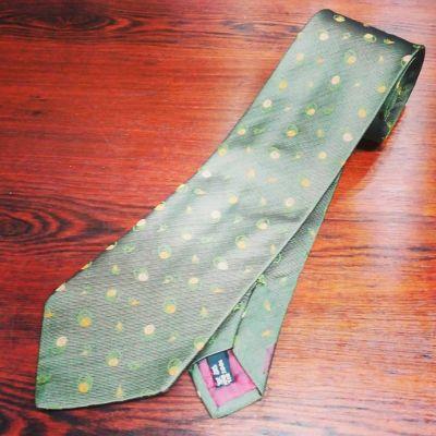 salvatore-ferragamo-necktie-1