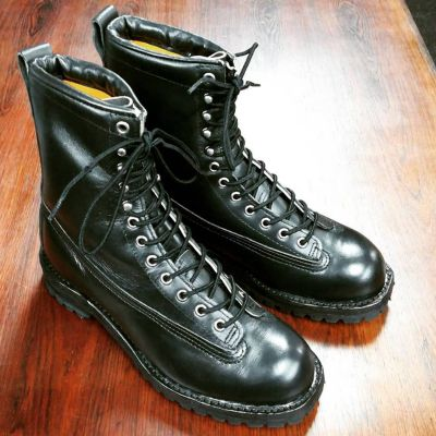 workboots-deadstock-1