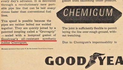 1943-goodyear-ad-chemigum