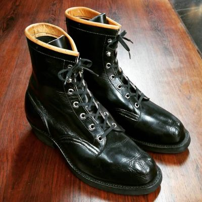 60s-workboots-1