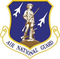 Air-National-Guard-Seal