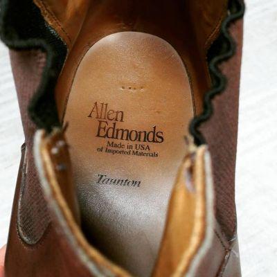 allenedmonds-sidegoreboots-taunton-5