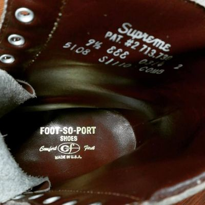 foot-so-port-boots-7