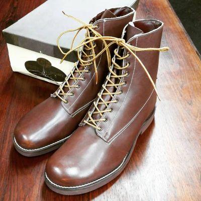 foot-so-port-boots