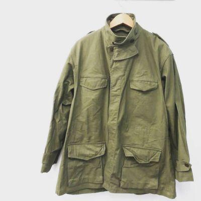 france-army-m1947-jacket-1