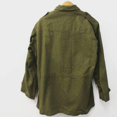 france-army-m1947-jacket-2