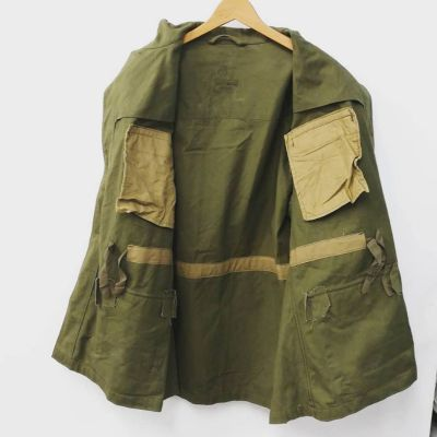 france-army-m1947-jacket-3