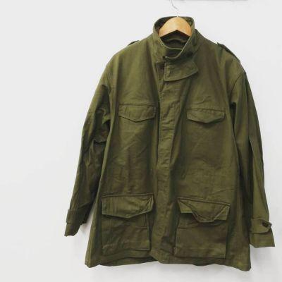 france-army-m1947-jacket-4