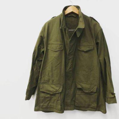 france-army-m1947-jacket-5