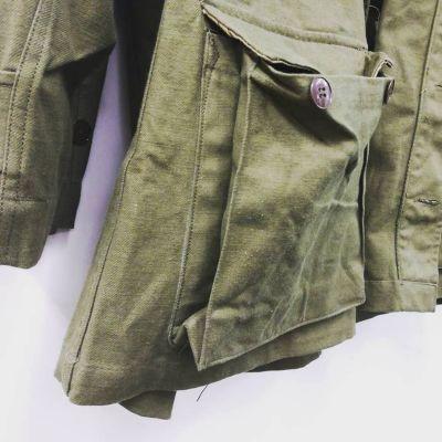 france-army-m1947-jacket-6