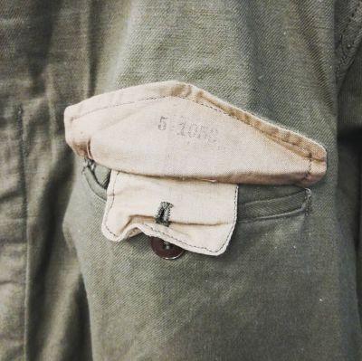 france-army-m1947-jacket-7