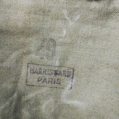 france-army-m1947-jacket-8