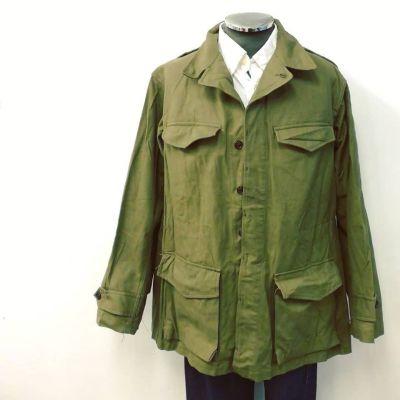 france-army-m1947-jacket