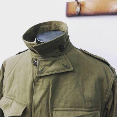 france-m1947-jacket-1