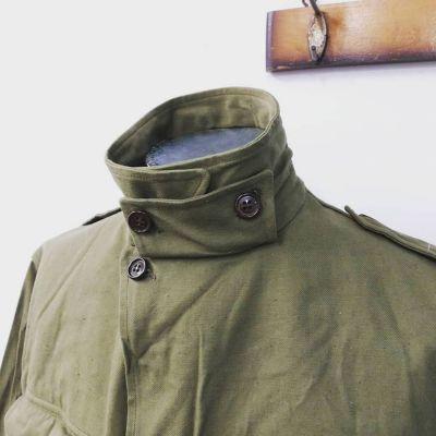 france-m1947-jacket-2