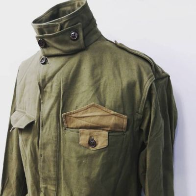 france-m1947-jacket-3