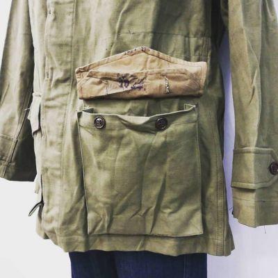 france-m1947-jacket-4
